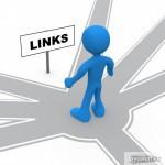 Биржа ссылок для продвижения нулевых сайтов
