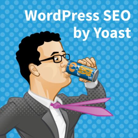 Настройка плагина WordPress SEO by Yoast