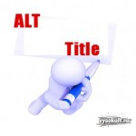 Оптимизация изображений для сайта на Wordpress