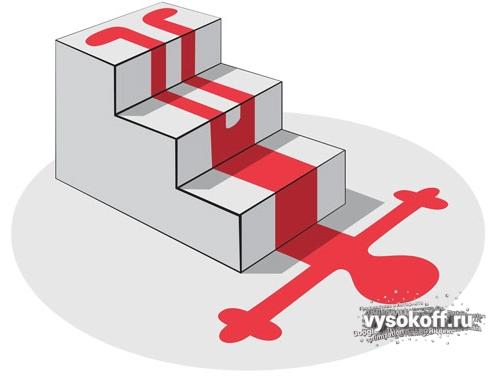 Санкции за накрутку поведенческих факторов