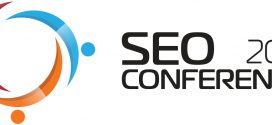 SEO Conference 2016 — 29-30 сентября, Казань, ОЭЗ Иннополис