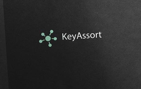 KeyAssort – программа для кластеризации ключевых слов