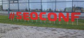 Отзыв о SEO Conference 2016 + Казань + Иннополис
