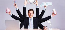 146%-ый способ оптимизации рабочих процессов и времени
