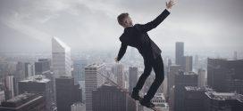 Ждать ли стабильности от интернет-бизнеса?