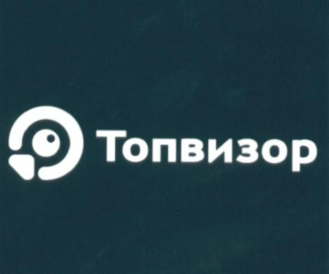Отслеживание позиций в Topvisor