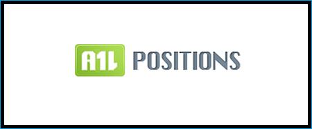 Отслеживание позиций в allpositions