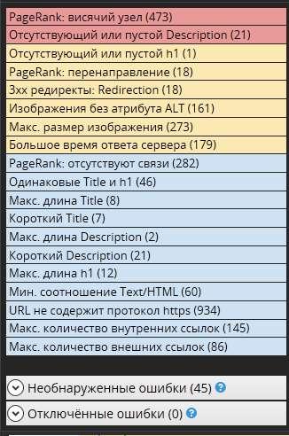 Нетспик Спайдер