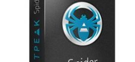 Основные этапы технического аудита сайта с Netpeak Spider
