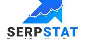 5 полезнейших инструментов Serpstat для оптимизации сайта
