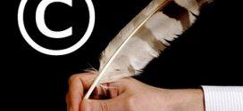 Copytrack GMBH — мошенники или борцы за авторские права?