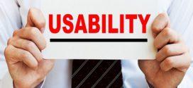 Главное правило по улучшению юзабилити сайта — поставьте цель