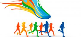 Отзыв о марафоне от Smart'a/FSEO/Сорокина