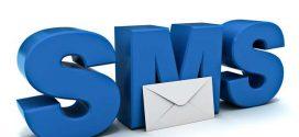 Вайбер VS Смс: сравнение маркетинговых каналов