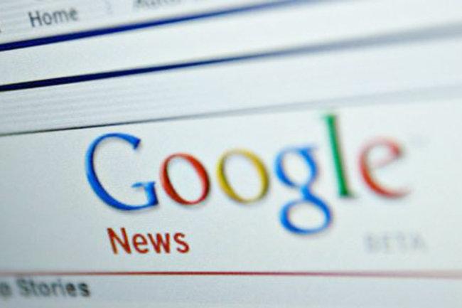 Факторы ранжирования Гугл Ньюс