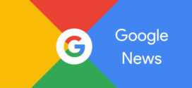 Как оптимизировать новостной сайт под Google News?
