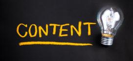 Как провести аудит контента на сайте?