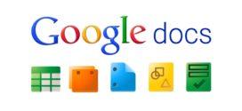 Яндекс проиндексировал документы с паролями из docs.google.com