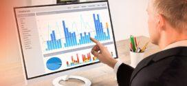 Сквозная аналитика и её важность для бизнеса