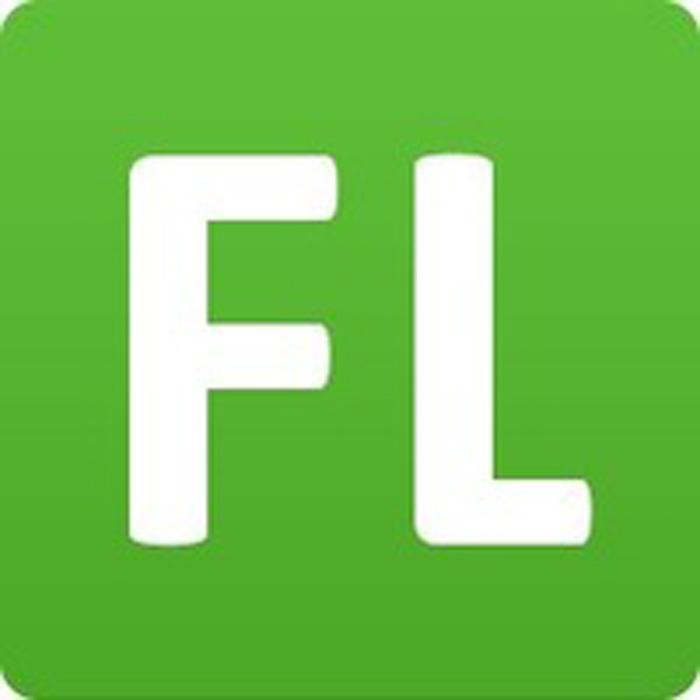Фриланс фл freelancer logo